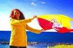 Regionali, un'altra candidata alla presidenza: è Maria Piera Loiacono