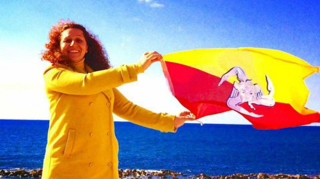 elezioni regionali Sicilia, presidenza della Regione, Sicilia, Politica