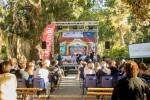 La Marina di Libri a Palermo si conclude con 25 mila visite