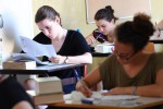 Maturità, oggi il secondo scritto: latino al Classico, matematica allo Scientifico