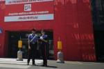 Rubano tablet e smartphone: arrestate 2 ragazze a Palermo