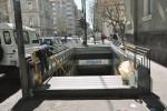 "Metropolitana a Catania, è protesta: ""Troppe barriere"""