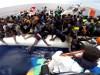 "L'Asp di Enna: ""Oltre mille migranti ospitati in provincia"""