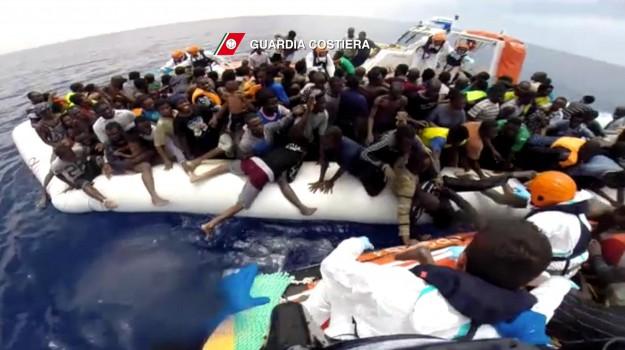 emergenza sbarchi, immigrazione, migranti, Sicilia, Cronaca