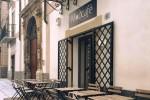 Il suo Modcafè e lo stile inglese, ecco chi era Dario Farrauto: morto nell'incidente di stanotte a Palermo