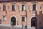 Taormina, si è dimesso il vicesindaco D'Agostino