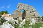 Siracusa, no dal Cga alle 71 villette: «Le Mura Dionigiane sono salve»