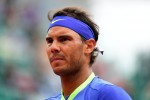 Roland Garros, Thiem batte Djokovic: semifinale con Nadal