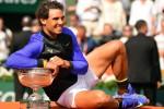 Roland Garros, immortale Nadal Batte Wawrinka e vince la Decima