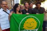 """Spallitta dopo le elezioni: """"Palermo riconsegnata al centrodestra"""""""