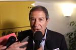 Pezzi di Forza Italia verso Musumeci, nel centrosinistra si prova ad accelerare
