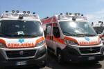"""A Santa Teresa raccolta firme contro il taglio delle ambulanze, Gucciardi: """"Tutto falso"""""""
