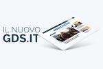 Gds.it, cambia la grafica: nuove rubriche, più contenuti