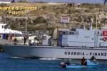 Migranti fra la Tunisia e la Sicilia, i pm: banda pericolosa per la sicurezza