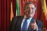 Palermo capitale della cultura, Orlando: sarà un anno da protagonisti