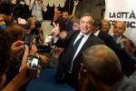Palermo, decade vecchia Giunta Ma è rebus sui nuovi assessori
