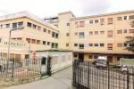 Radioterapia in tilt a San Cataldo, le cure a Gela