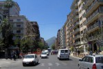 Guasto ai cavi, dopo il black-out ripristinata l'energia in centro a Palermo
