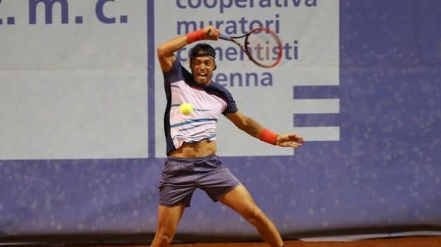 caltanissetta, sport, Tennis, Caltanissetta, Sport