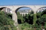 Parco urbano di Ragusa, affidati i lavori nella Vallata