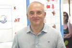 Amministrative a Trapani, Piero Savona ritira la candidatura a sindaco