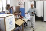 Ballottaggi, bassa affluenza in Sicilia Trapani verso il commissariamento