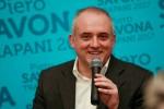 Ballottaggio a Trapani, senza quorum saltano anche i consiglieri già eletti