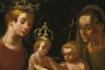 Racalmuto omaggia il pittore Pietro D'Asaro