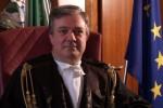 """Corte dei Conti contro la Regione: """"Un dirigente ogni 9 dipendenti è colpa del clientelismo"""""""