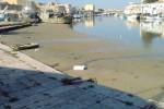 Mazara, mancato dragaggio del porto: i pescatori tornano a protestare