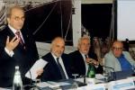 Il Giornale di Sicilia e la nuova storia, sfida oltre la carta
