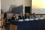 Giornale di Sicilia, presentata a Palermo la nuova linea editoriale
