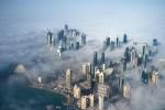 Egitto, Arabia Saudita ed Emirati Arabi sospendono rapporti col Qatar