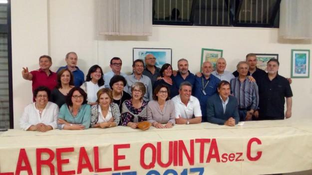 Palermo, quinta g, scuola, Palermo, Cronaca
