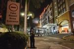 Attacco a un resort a Manila, ma non ci sono vittime