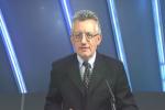 Il notiziario di Tgs edizione del 28 giugno - ore 13.50