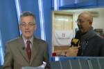 Il notiziario di Tgs edizione del 27 giugno - ore 20.20