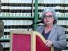 Impresentabili, Bindi: controlli insufficienti e forze politiche distratte, in Sicilia fatti gravi