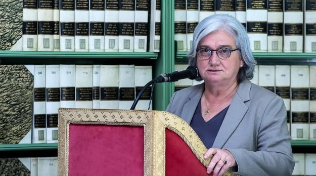 arresto de luca, regionali sicilia 2017, Cateno De Luca, Giancarlo Cancelleri, Rosy Bindi, Sicilia, Politica