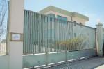 Sequestro della Sarco a Marsala, bloccata la raccolta di vetro in 7 città