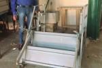 Castelvetrano, nessun reato: dissequestrata la scaletta per i disabili