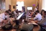 Palermo, allo Steri seminario sulle sfide comuni tra Italia e Germania