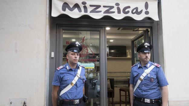 mafia roma, Sicilia, Cronaca