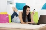 Trenta ore di super sconti sul web: domani torna la notte bianca degli acquisti online