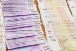 Presta denaro a un'amica con tassi fino al 90%, arrestata per usura a Messina