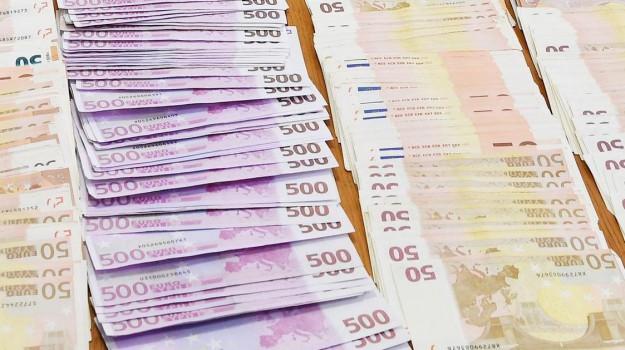rimborso irpef, STIPENDI, tasse, Sicilia, Economia
