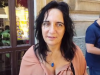 Palermo, domani la marcia per Radio Radicale