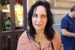 Comune di Palermo, Spallitta: garantire maggiore trasparenza negli atti