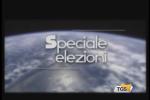 Speciale elezioni 2017 su Tgs