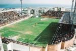 Messina, ancora tanti nodi da sciogliere